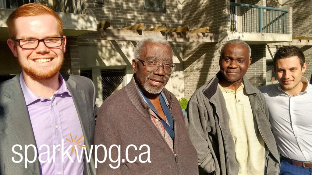 ACOMI - Foster L and Thomas N. Foster L, Andre D, Frank I, Thomas N watermarked