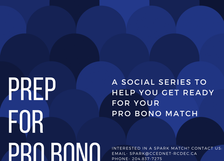 Thinking about a Spark match in the new year? Read this first!
