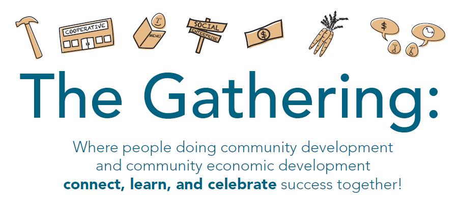 Save the Date for the Manitoba Gathering!