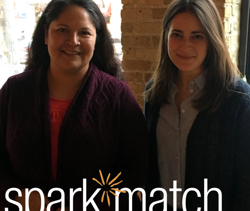 Thunderbird House's Spark Match Results In Huge Impact For The Organization